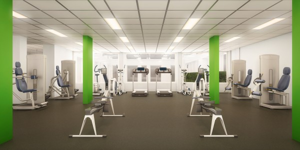 2823_Lewins_Place_Gym_internal_PR